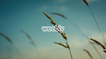 Weebly TV Spot, 'The First Time Farmers' - Thumbnail 1