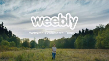 Weebly TV Spot, 'The First Time Farmers' - Thumbnail 8