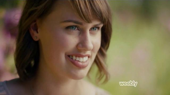 Weebly TV Spot, 'The First Time Farmers' - Thumbnail 4