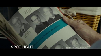 XFINITY On Demand TV Spot, 'Movie Collections From Home' - Thumbnail 3