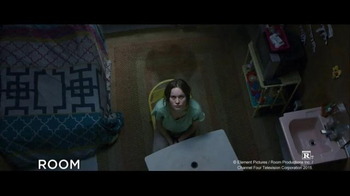 XFINITY On Demand TV Spot, 'Movie Collections From Home' - Thumbnail 5