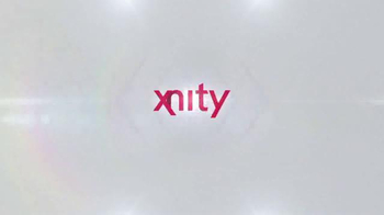 XFINITY On Demand TV Spot, 'Victor Frankenstein' - Thumbnail 1
