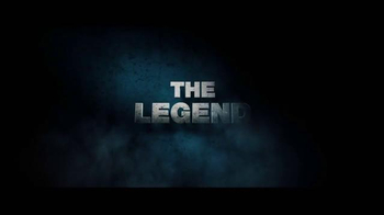 XFINITY On Demand TV Spot, 'Victor Frankenstein' - Thumbnail 2