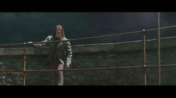 XFINITY On Demand TV Spot, 'Victor Frankenstein' - Thumbnail 5