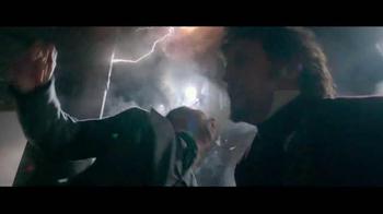 XFINITY On Demand TV Spot, 'Victor Frankenstein' - Thumbnail 6