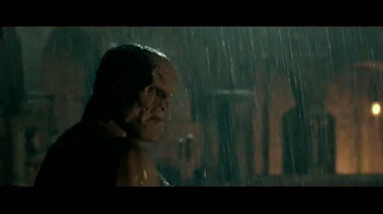 XFINITY On Demand TV Spot, 'Victor Frankenstein' - Thumbnail 7