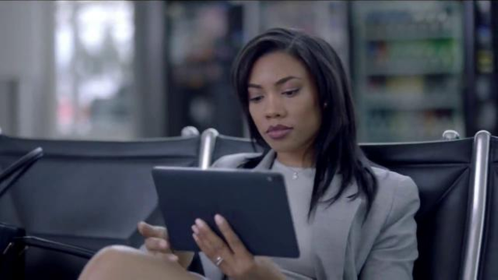 Bloomberg Professional Service TV Commercial, 'Your Performance In Real-Time'