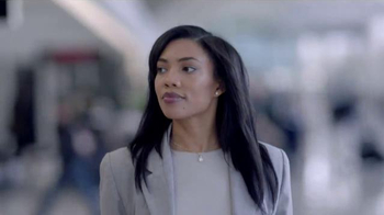 Bloomberg Professional Service TV Spot, 'Your Performance In Real-Time' - Thumbnail 2