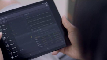 Bloomberg Professional Service TV Spot, 'Your Performance In Real-Time' - Thumbnail 4