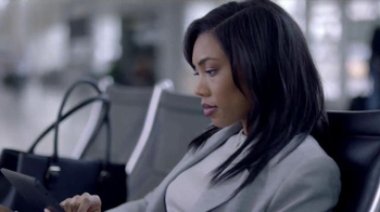 Bloomberg Professional Service TV Spot, 'Your Performance In Real-Time' - Thumbnail 5