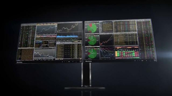 Bloomberg Professional Service TV Spot, 'Your Performance In Real-Time' - Thumbnail 9