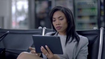 Bloomberg Professional Service TV Spot, 'Your Performance In Real-Time' - 13 commercial airings