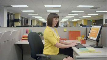 belVita Breakfast Biscuits TV Spot, 'Type ABC' - 374 commercial airings
