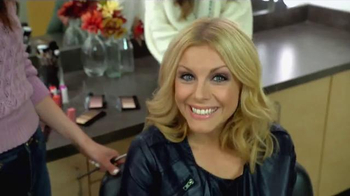 CMT Next Women of Country Tour 2016 TV Spot, 'Documenting Cover Moments' - Thumbnail 7