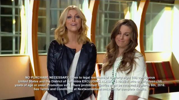CMT Next Women of Country Tour 2016 TV Spot, 'Documenting Cover Moments' - Thumbnail 9