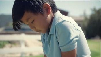 Honda TV Spot, 'The Power of Dreams: Golf' - Thumbnail 2