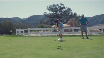 Honda TV Spot, 'The Power of Dreams: Golf' - Thumbnail 9