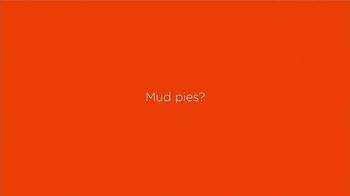 Tide TV Spot, 'Stain Maker: Mudpies' - Thumbnail 5