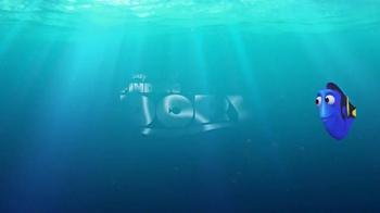 Finding Dory - Alternate Trailer 1
