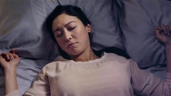 Johnson's Bedtime TV Spot, 'Tonight We Sleep' - Thumbnail 9