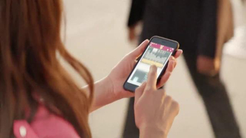 BB&T U TV Spot, 'Everything in Your Hands' - Thumbnail 3