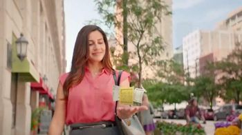 BB&T U TV Spot, 'Everything in Your Hands'
