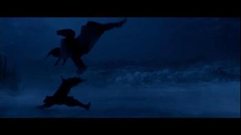 Netflix TV Spot, 'Crouching Tiger, Hidden Dragon: Sword of Destiny' - Thumbnail 3