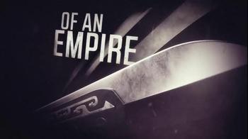 Netflix TV Spot, 'Crouching Tiger, Hidden Dragon: Sword of Destiny' - Thumbnail 5