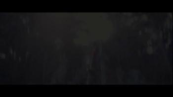 Netflix TV Spot, 'Crouching Tiger, Hidden Dragon: Sword of Destiny' - Thumbnail 8