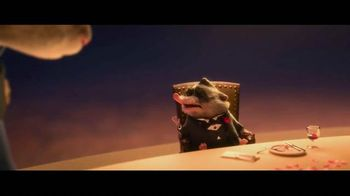 Zootopia - Alternate Trailer 28