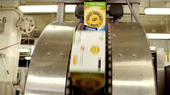Honey Bunches of Oats Chocolate TV Spot, 'Diana' - Thumbnail 6