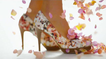 Payless Shoe Source Easter Sale TV Spot, 'Bloom' Song By Kate Nash - Thumbnail 3