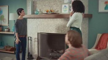 The Home Depot TV Spot, 'Tile' - 4462 commercial airings