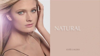 Estee Lauder Double Wear TV Spot, 'Serious Staying Power' - Thumbnail 3