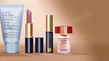 Estee Lauder Double Wear TV Spot, 'Serious Staying Power' - Thumbnail 7