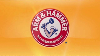 Arm and Hammer Spinbrush Truly Radiant TV Spot, 'Fresh' Ft. Alison Sweeney - Thumbnail 1