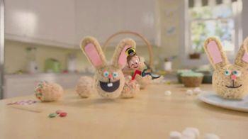 Rice Krispies TV Spot, 'Spring to Life' - Thumbnail 5