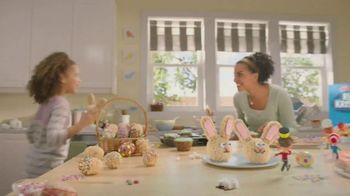 Rice Krispies TV Spot, 'Spring to Life' - Thumbnail 7