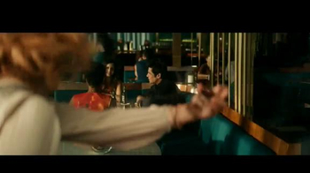 Heineken TV Spot, 'World Famous' con Benicio del Toro [Spanish] - Thumbnail 4