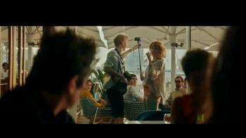 Heineken TV Spot, 'World Famous' con Benicio del Toro [Spanish] - Thumbnail 5