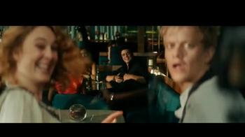 Heineken TV Spot, 'World Famous' con Benicio del Toro [Spanish] - Thumbnail 6