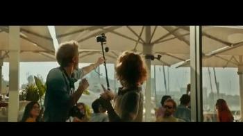 Heineken TV Spot, 'World Famous' con Benicio del Toro [Spanish] - Thumbnail 7