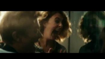Heineken TV Spot, 'World Famous' con Benicio del Toro [Spanish] - Thumbnail 8