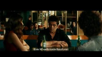 Heineken TV Spot, 'World Famous' con Benicio del Toro [Spanish] - Thumbnail 9