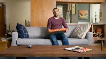 Little Caesars Hot-N-Ready Pizza TV Spot, 'Tipoff' - Thumbnail 8