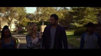 Meet the Blacks - Alternate Trailer 1