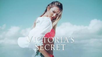 Victoria's Secret TV Spot, 'Say Hello to Spring' - Thumbnail 1