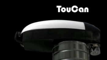 TouCan Deluxe TV Spot, 'Billions of Cans' - Thumbnail 5