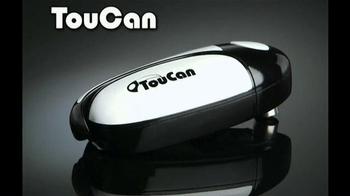 TouCan Deluxe TV Spot, 'Billions of Cans' - Thumbnail 6