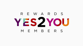 Kohl's TV Spot, 'Yes2You Rewards: Make It a Point'